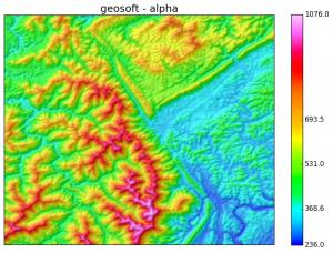 hillshades_geosoft_alpha